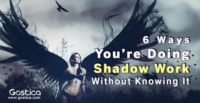 6-Ways-You're-Doing-Shadow-Work-Without-Knowing-It.jpg