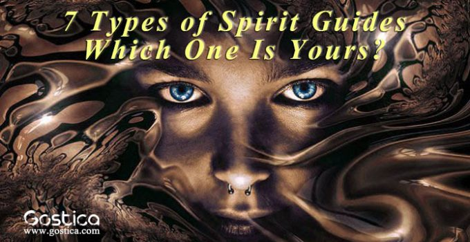 7-Types-of-Spirit-Guides-Which-One-Is-Yours.jpg