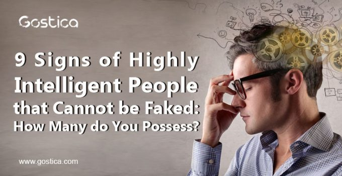 9-Signs-of-Highly-Intelligent-People-that-Cannot-be-Faked-How-Many-do-You-Possess.jpg