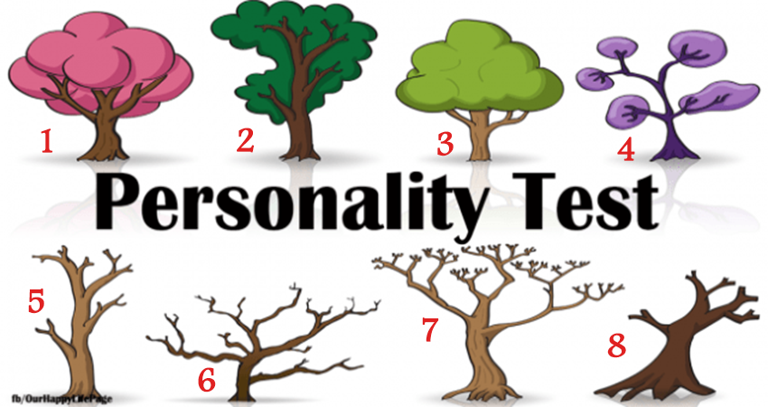 A-Simple-Tree-Personality-Test-That-Reveals-A-Lot-About-You.png