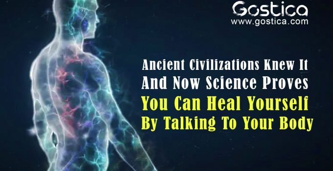 Ancient-Civilizations-Knew-It-And-Now-Science-Proves-You-Can-Heal-Yourself-By-Talking-To-Your-Body.jpg