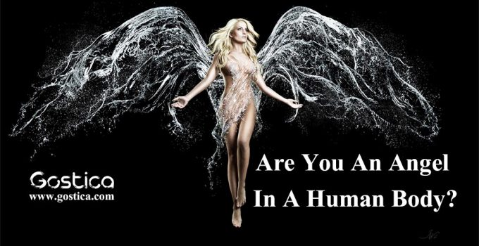 Are-You-An-Angel-In-A-Human-Body.jpg