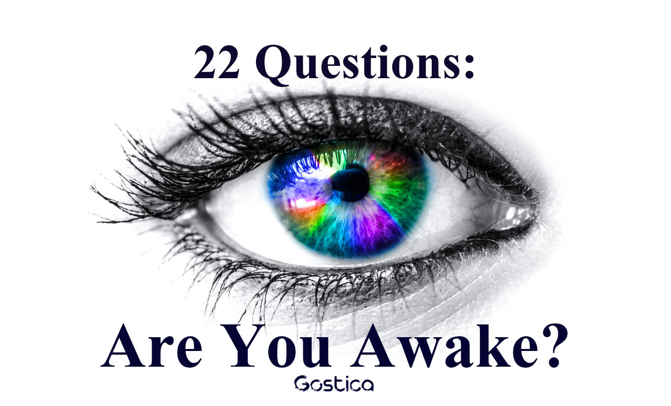 Are-You-Awake.jpg