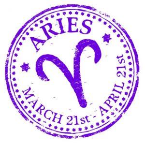 Aries-1.jpg