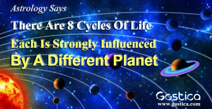Astrology-Says-There-Are-8-Cycles-Of-Life-And-Each-Is-Strongly-Influenced-By-A-Different-Planet.jpg