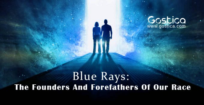 Blue-Rays-The-Founders-And-Forefathers-Of-Our-Race.jpg