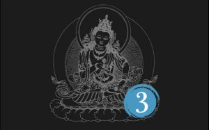 Buddha-3.jpg