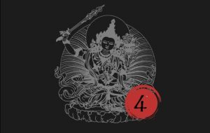 Buddha-4.jpg