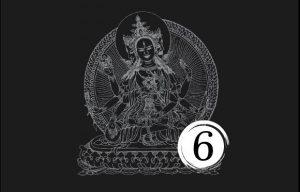 Buddha-6.jpg