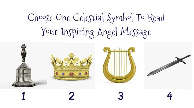 Choose-One-Celestial-Symbol-To-Read-Your-Inspiring-Angel-Message.jpg