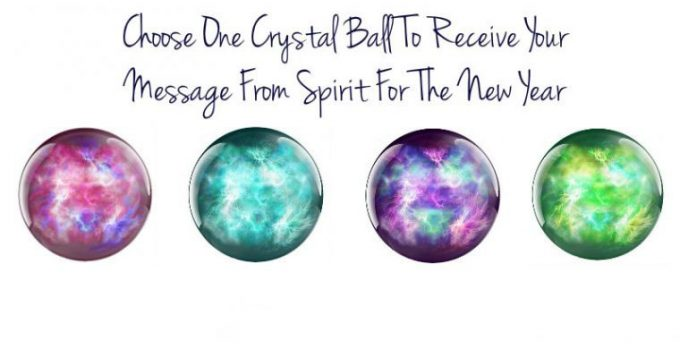 Choose-One-Crystal-Ball-To-Receive-Your-Message-From-Spirit-For-The-New-Year.jpg