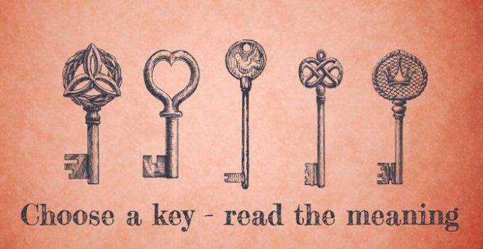 Choose-a-Key-read-the-Meaning.jpg