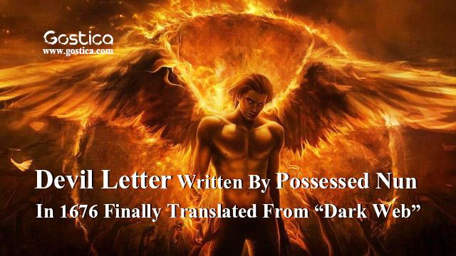 Devil-Letter.jpg