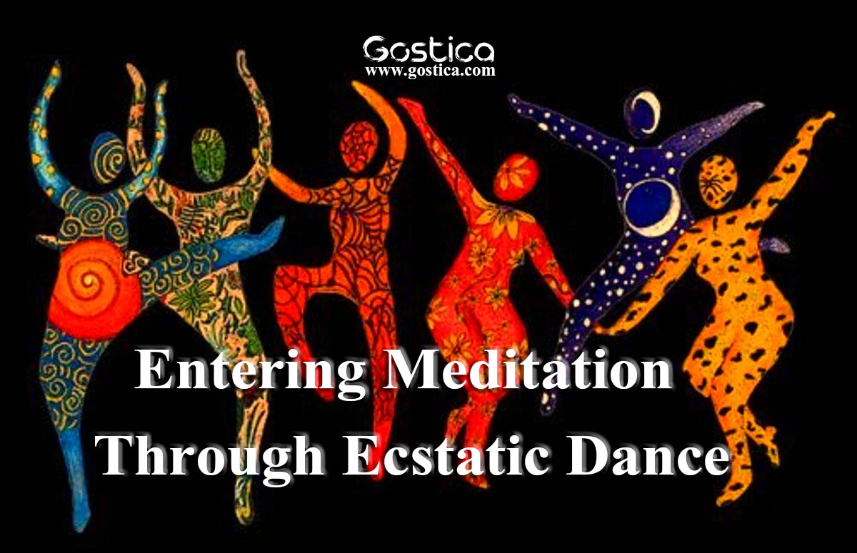 Ecstatic-Dance.jpg
