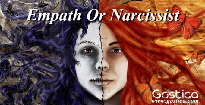 Empath-Or-Narcissist.jpg