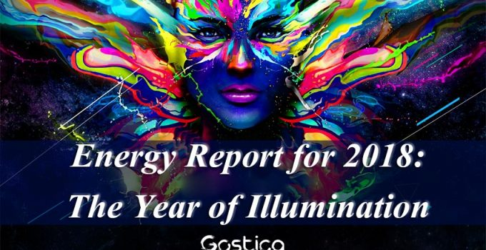 Energy-Report-for-2018-The-Year-of-Illumination.jpg