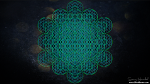 Sacred Geometry – The Only Thing That Is Fixed Throughout The Cosmos 1