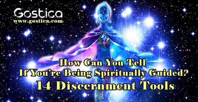 How-Can-You-Tell-If-You're-Being-Spiritually-Guided-14-Discernment-Tools.jpg