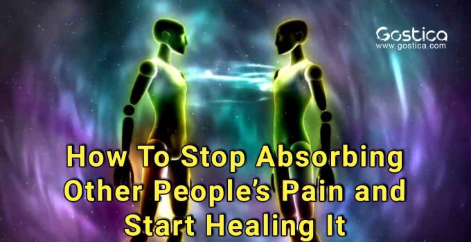 How-To-Stop-Absorbing-Other-People's-Pain-and-Start-Healing-It.jpg