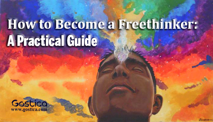 How-to-Become-a-Freethinker-A-Practical-Guide.jpg