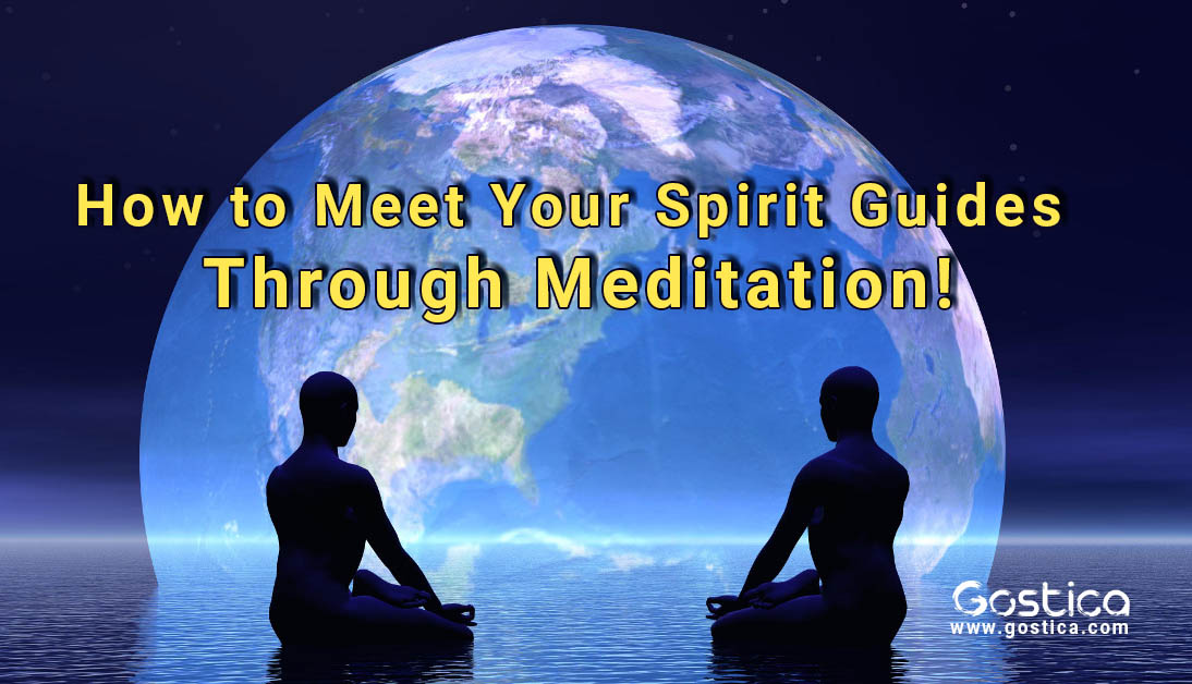 How-to-Meet-Your-Spirit-Guides-Through-Meditation.jpg
