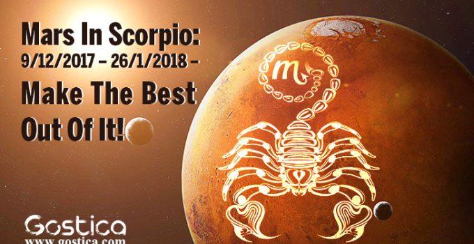 Mars-in-Scorpio.jpg