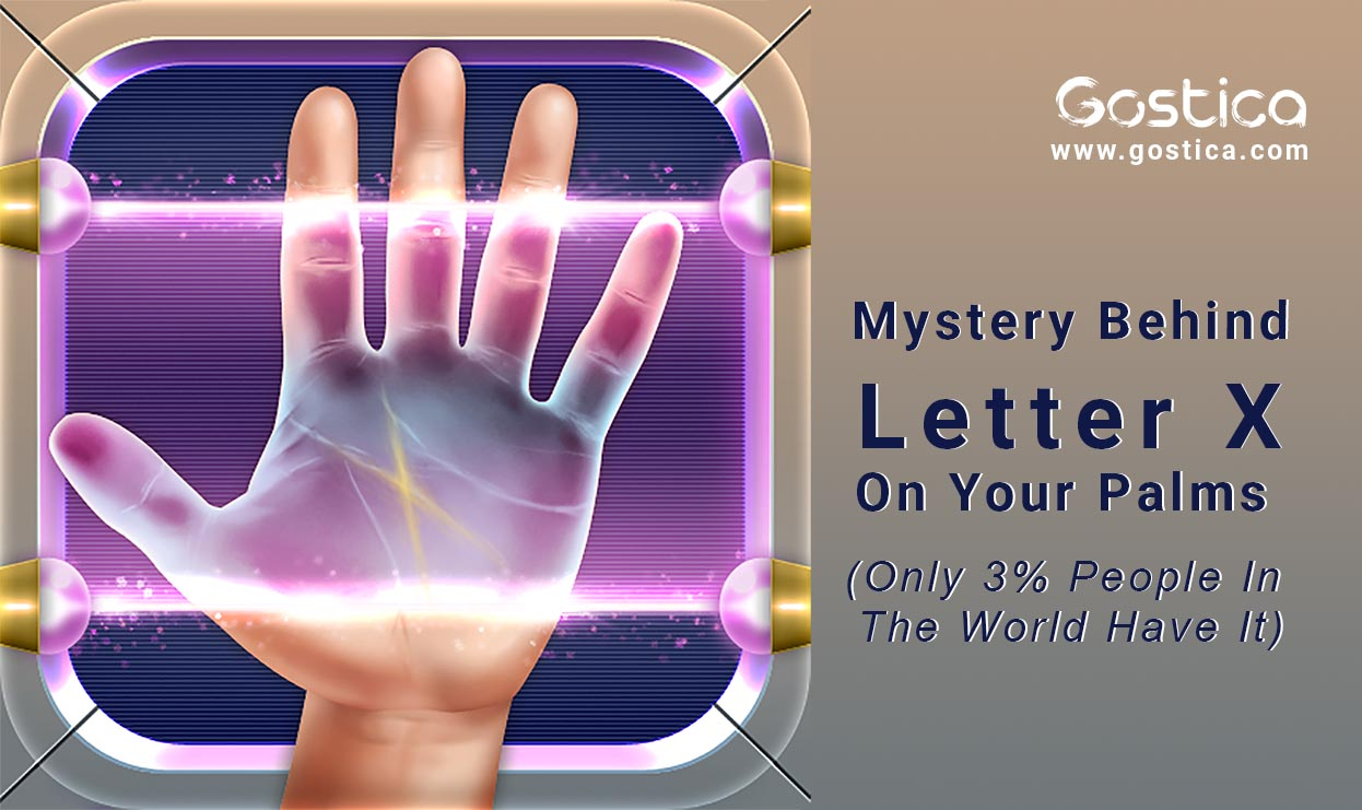 Mystery-Behind-Letter-X-On-Your-Palms-Only-3-People-In.jpg