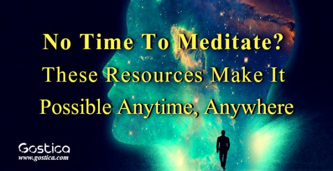 No-Time-To-Meditate-These-Resources-Make-It-Possible-Anytime-Anywhere.jpg