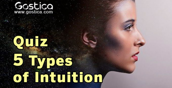 Quiz-5-Types-of-Intuition.jpg