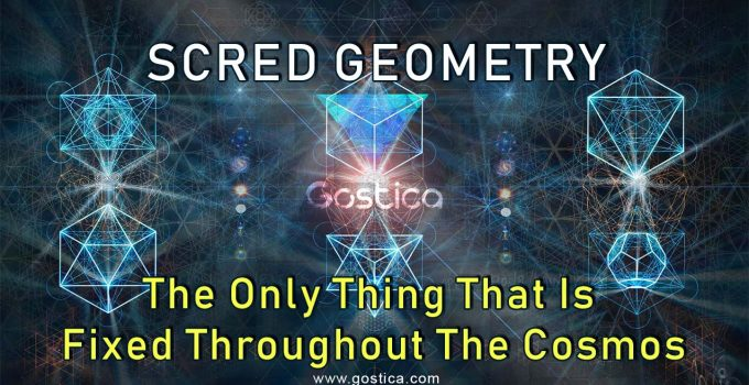 SCRED-GEOMETRY.jpg