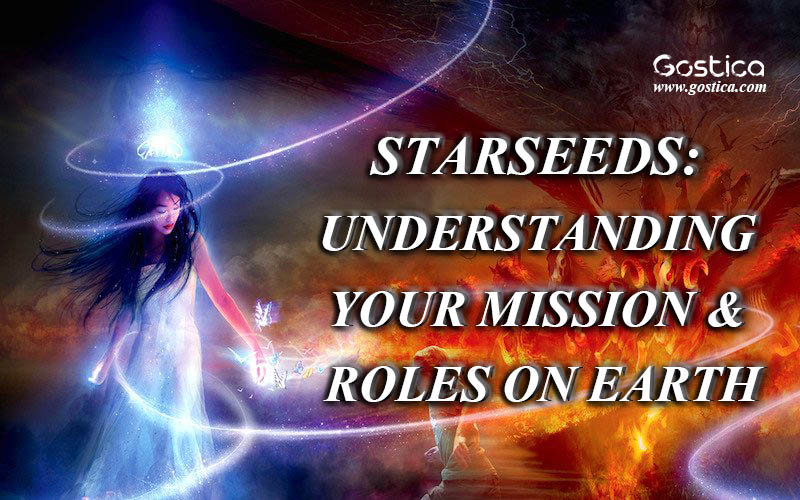 STARSEEDS-UNDERSTANDING-YOUR-MISSION-ROLES-ON-EARTH.jpg