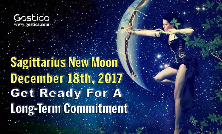 Sagittarius-New-Moon.jpg