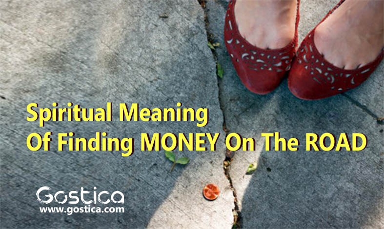 Spiritual-Meaning-Of-Finding-Money-On-The-Road.jpg