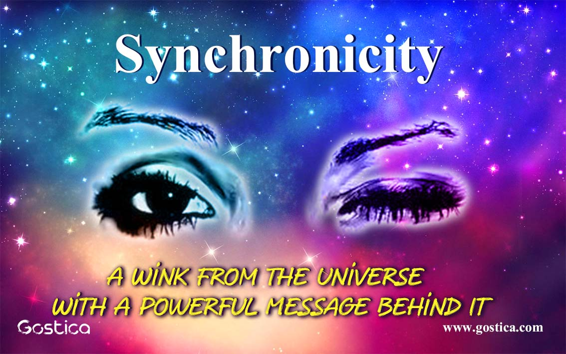 Synchronicity-A-Wink-From-The-Universe-With-A-Powerful-Message-Behind-It.jpg