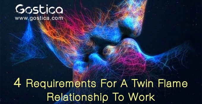 The-4-Requirements-For-A-Twin-Flame-Relationship-To-Work.jpg