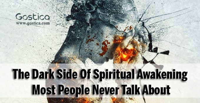 The-Dark-Side-Of-Spiritual-Awakening-Most-People-Never-Talk-About.jpg