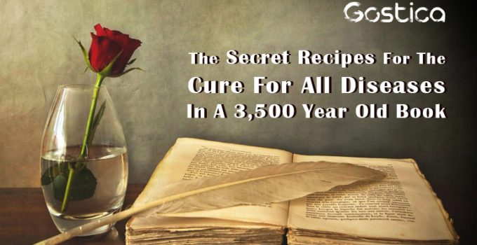 The-Secret-Recipes-For-The-Cure-For-All-Diseases-In-A-3500-Yea.jpg