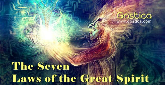 The-Seven-Laws-of-the-Great-Spirit.jpg