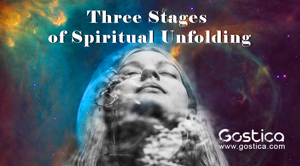 Three-Stages-of-Spiritual-Unfolding.jpg