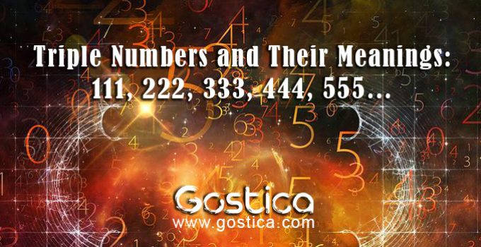 Triple-Numbers-and-Their-Meanings-111-222-333-444-555….jpg