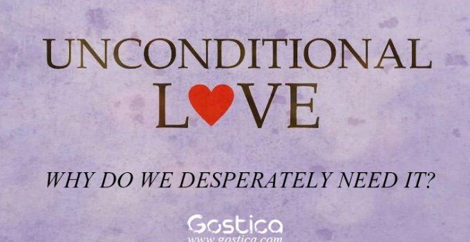 Unconditional-Love-.jpg