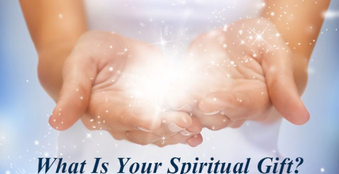 What-Is-Your-Spiritual-Gift.jpg