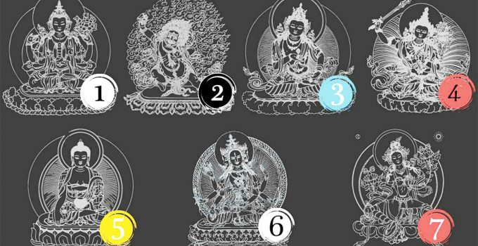 Which-Buddha-attracts-you-the-most.jpg