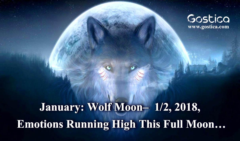 Wolf-Moon.jpg