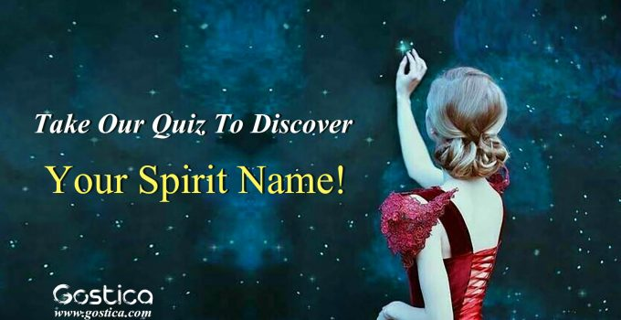 Your-Spirit-Name.jpg