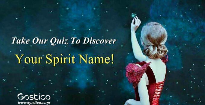Your-Spirit-Name.jpg
