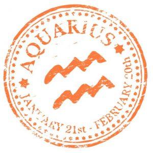 aquarius-1.jpg