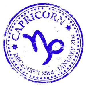 capricorn-1.jpg