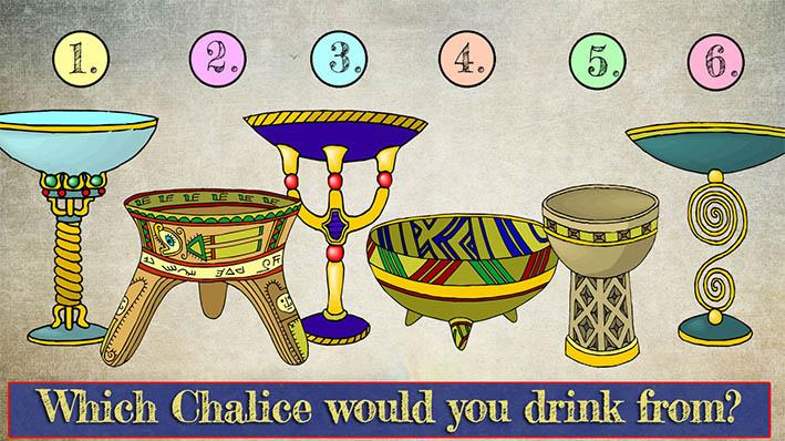 chalice123.jpg