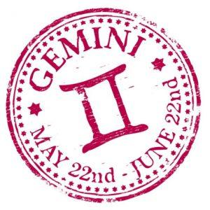 gemini-1.jpg